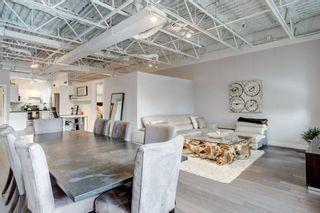 Photo 1: 501 610 17 Avenue SW in Calgary: Beltline Apartment for sale : MLS®# C4232393