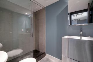 Photo 17: 903 1209 6 Street SW in Calgary: Beltline Apartment for sale : MLS®# A1146570