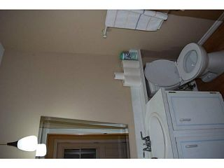 Photo 5: 3118 109 Avenue SW in Calgary: Cedarbrae Residential Attached for sale : MLS®# C3646421