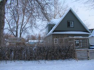 Photo 2: 2215 22 Street: Nanton Detached for sale : MLS®# A1074369