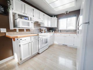 Photo 15: 5703 55 Avenue: Beaumont House for sale : MLS®# E4266415