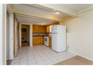 """Photo 15: 2308 OLYMPIA Place in Abbotsford: Abbotsford East House for sale in """"McMillan"""" : MLS®# R2212060"""