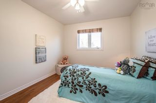 Photo 17: 68 Royal Masts Way in Bedford: 20-Bedford Residential for sale (Halifax-Dartmouth)  : MLS®# 202125882