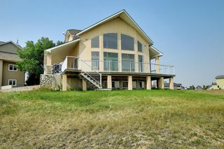 Photo 3: 86 White Pelican Way: Rural Vulcan County Detached for sale : MLS®# A1130725