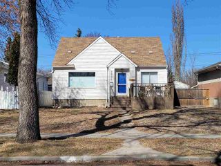 Photo 2: 7616 89 Avenue in Edmonton: Zone 18 House for sale : MLS®# E4238909
