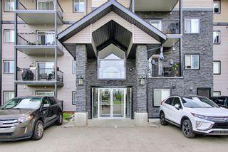 Photo 6: 115 14808 125 Street in Edmonton: Zone 27 Condo for sale : MLS®# E4247678