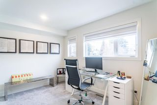 Photo 21: 2610 Richmond Road SW in Calgary: Richmond Row/Townhouse for sale : MLS®# A1072811