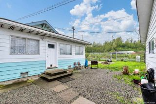 Photo 7: 34587 2ND Avenue: Land Commercial for sale in Abbotsford: MLS®# C8037769