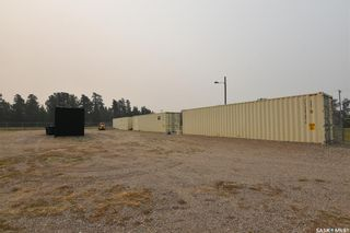 Photo 2: 101 35 Highway North in Nipawin: Commercial for sale : MLS®# SK864115