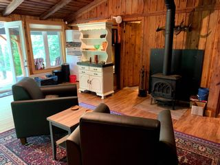 Photo 8: 628 Molega Lake Road in Molega Lake: 405-Lunenburg County Residential for sale (South Shore)  : MLS®# 202120483