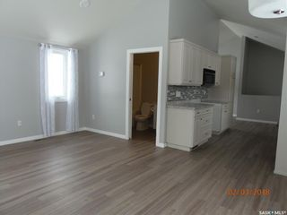 Photo 33: 990 Dahl Street Southeast in Swift Current: South East SC Residential for sale : MLS®# SK855560