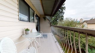 """Photo 17: 4 9446 HAZEL Street in Chilliwack: Chilliwack E Young-Yale Townhouse for sale in """"Delong Gardens"""" : MLS®# R2612665"""