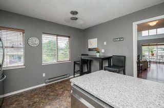 """Photo 16: 312 5472 11 Avenue in Delta: Tsawwassen Central Condo for sale in """"Winskill Place"""" (Tsawwassen)  : MLS®# R2613862"""