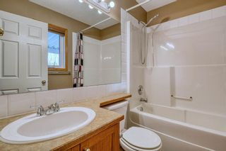 Photo 25: 39 Westfall Crescent: Okotoks Detached for sale : MLS®# A1054912