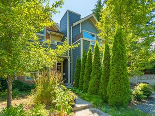 Photo 30: 2021 Northfield Rd in Nanaimo: Na Central Nanaimo House for sale : MLS®# 882897