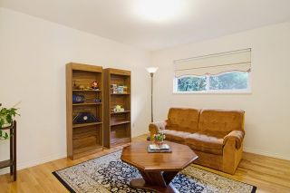 Photo 14: 413 MARINER Way in Coquitlam: Coquitlam East House for sale : MLS®# R2042897