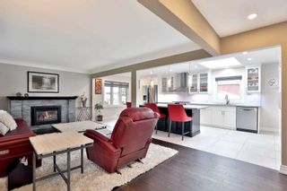 Photo 6: 2179 Clarendon Park Drive in Burlington: Brant House (Bungalow) for sale : MLS®# W5155006