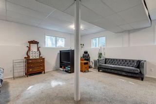 Photo 24: 9034 92 Street in Edmonton: Zone 18 House for sale : MLS®# E4259930