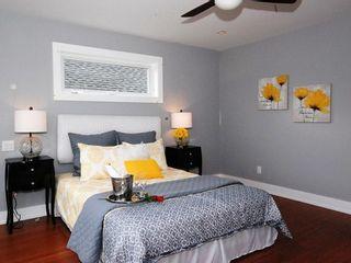 Photo 7: 3811 GARRY Street: Steveston Village Home for sale ()  : MLS®# V1032898