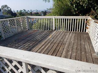 Photo 19: LA JOLLA House for sale : 4 bedrooms : 2056 Torrey Pines Rd