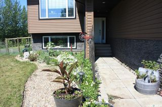 Photo 38: 34 Werschner Drive South in Dundurn: Residential for sale (Dundurn Rm No. 314)  : MLS®# SK866738