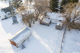 Photo 28: 56 Government Road in Prud'homme: Residential for sale : MLS®# SK837627