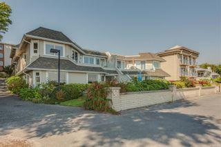 Photo 38: 2320 Esplanade in : OB Estevan Condo for sale (Oak Bay)  : MLS®# 855361