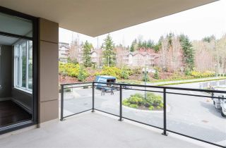"""Photo 21: 505 2950 PANORAMA Drive in Coquitlam: Westwood Plateau Condo for sale in """"Cascade"""" : MLS®# R2551781"""