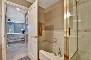 "Photo 21: 403 15340 19A Avenue in Surrey: King George Corridor Condo for sale in ""Stratford Gardens"" (South Surrey White Rock)  : MLS®# R2603980"