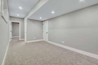 Photo 30: 8805 STRATHEARN Drive in Edmonton: Zone 18 House for sale : MLS®# E4266005