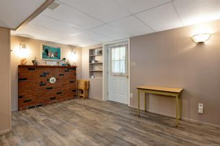 Photo 12: 3096 Rock City Rd in : Na Departure Bay House for sale (Nanaimo)  : MLS®# 854083