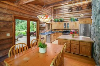 Photo 21: 2615 Boxer Rd in : Sk Kemp Lake House for sale (Sooke)  : MLS®# 876905