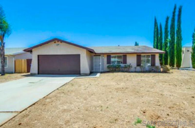 FEATURED LISTING: 1523 Indian Summer San Marcos