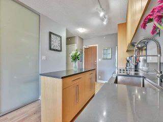 """Photo 14: 369 250 E 6TH Avenue in Vancouver: Mount Pleasant VE Condo for sale in """"District"""" (Vancouver East)  : MLS®# R2578210"""