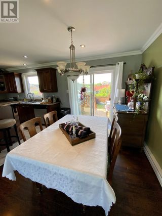 Photo 9: 22 Evergreen Boulevard in Lewisporte: House for sale : MLS®# 1233677