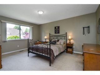 """Photo 25: 16079 11A Avenue in Surrey: King George Corridor House for sale in """"SOUTH MERIDIAN"""" (South Surrey White Rock)  : MLS®# R2578343"""