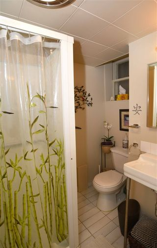 Photo 34: 13512 101 Avenue in Edmonton: Zone 11 House for sale : MLS®# E4229437