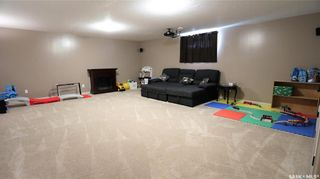 Photo 24: 3 Fairway Crescent in White City: Residential for sale : MLS®# SK870904