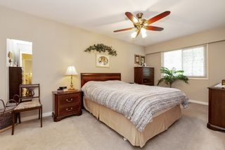 Photo 11: 11613 196A Street in Pitt Meadows: South Meadows House for sale : MLS®# R2493299
