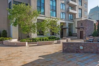 Photo 70: DOWNTOWN Condo for rent : 3 bedrooms : 645 Front St #2204 in San Diego