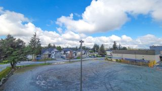 """Photo 19: 313 2211 CLEARBROOK Road in Abbotsford: Abbotsford West Condo for sale in """"Glenwood Manor"""" : MLS®# R2556836"""