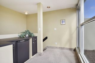 """Photo 23: 1701 3190 GLADWIN Road in Abbotsford: Central Abbotsford Condo for sale in """"REGENCY PARK III"""" : MLS®# R2560674"""