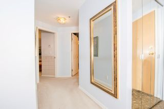 """Photo 12: 303 728 FARROW Street in Coquitlam: Coquitlam West Condo for sale in """"THE VICTORIA"""" : MLS®# R2146505"""