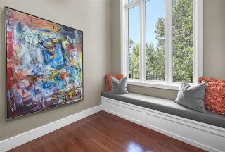Photo 25: 1086 WANYANDI Way in Edmonton: Zone 22 House for sale : MLS®# E4253428
