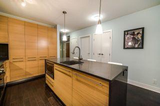 """Photo 12: 201 2020 W 12TH Avenue in Vancouver: Kitsilano Condo for sale in """"2020"""" (Vancouver West)  : MLS®# R2526029"""