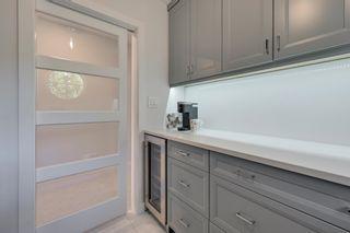 Photo 24: 10415 139 Street in Edmonton: Zone 11 House for sale : MLS®# E4260443