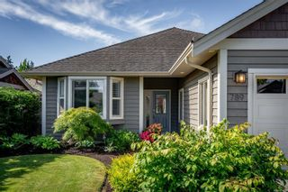 Photo 2: 789 Fletcher Ave in : PQ Parksville House for sale (Parksville/Qualicum)  : MLS®# 879884