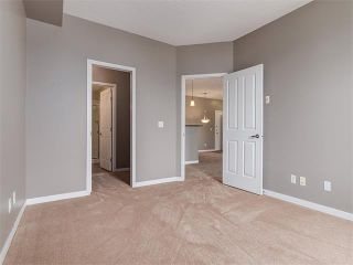 Photo 11: 2216 1140 TARADALE Drive NE in Calgary: Taradale Condo for sale : MLS®# C4069466