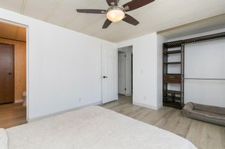 Photo 16: 115 Huntwell Road NE in Calgary: Huntington Hills Detached for sale : MLS®# A1105726