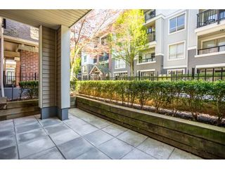 """Photo 19: C101 8929 202 Street in Langley: Walnut Grove Condo for sale in """"THE GROVE"""" : MLS®# R2569001"""